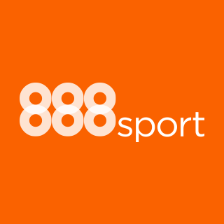 888sports-betfy -logo