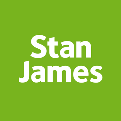 stan-james-casino-logo