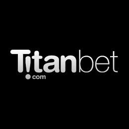 Titan Bet Logo