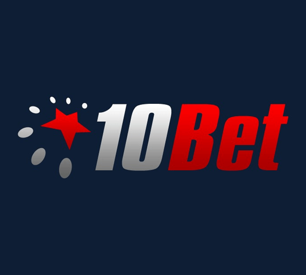 10Bet Mobile Betting App