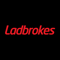 ladbrokes betfy logo short review