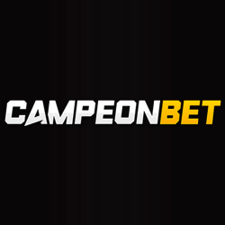 logo campeonbet betfy