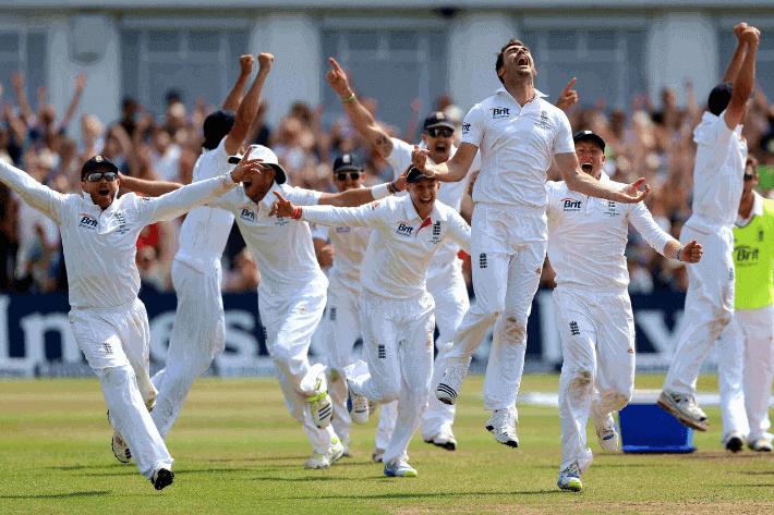ELI reach top of ODI rankings