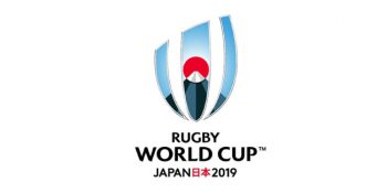 2019 rugby world cup blog betfy