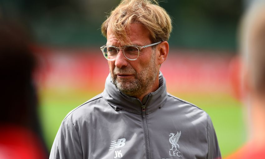 Latest betting liverpool manager noob rage betting