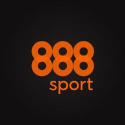 888sport logo betfy