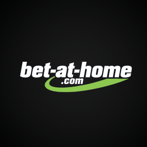 Online betting australia free beta baltimore ravens vs new england patriots betting line