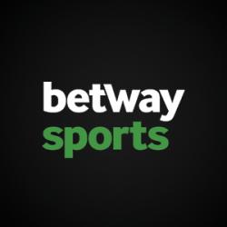 betwaysports logo