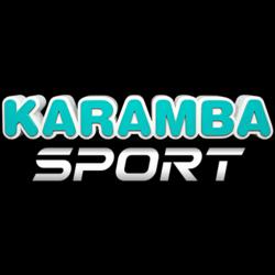 karamba sport logo betfy.co.uk
