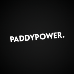paddypower logo betfy