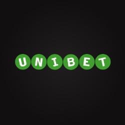 unibet logo betfy