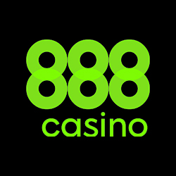 888 casino review mobile casinos betfy.co.uk