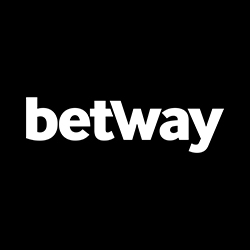 Betway casino review Betfy