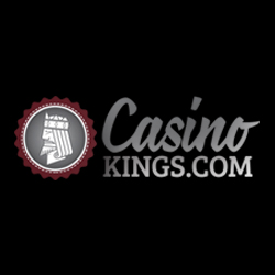 casino kings review mobile sites betfy.co.uk