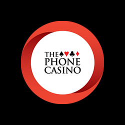 the phone casino logo betfy