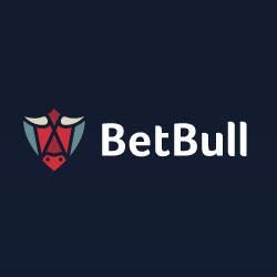 betbull logo