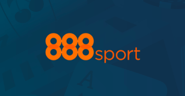 Bet 888 App