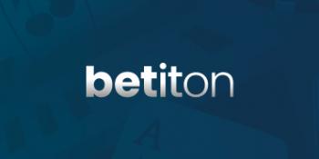 betiton short review logo betfy