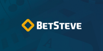 betsteve review logo betfy