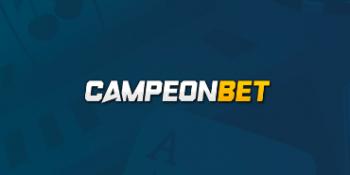 campeonbet review logo betfy