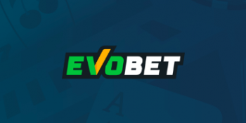 evobet review logo betfy