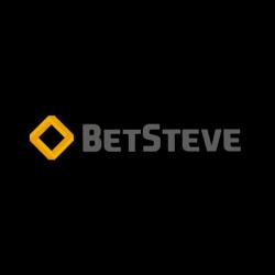 betsteve logo