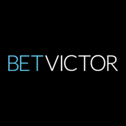 betvictor mobile app review