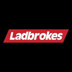 ladbrokes logo betfy