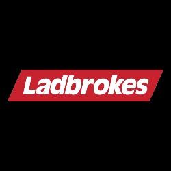 ladbrokes logo app review betfy