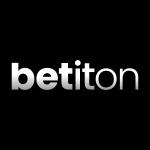 betiton logo betfy