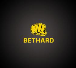 bethard esports logo betfy