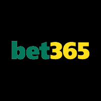 bet365 logo betfy uk