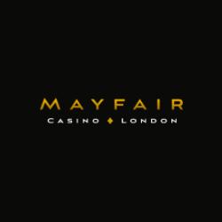 myfair casino logo betfy