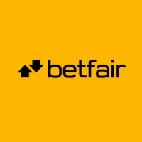 betfair short review horse betting