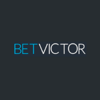 betvictor logo horse betting