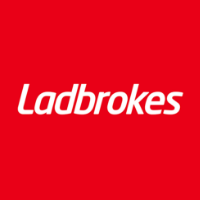ladbrokes logo horse racing