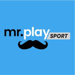 mrplat sport logo betfy uk