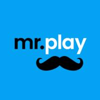 mrplay casino logo mobile casino betfy uk