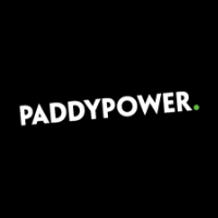 paddypower short review logo