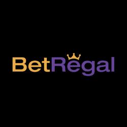betregal logo new betting sites betfy