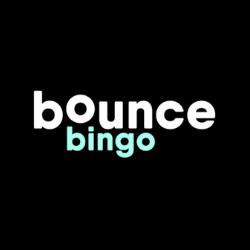 bounce bingo logo new mobile bingo betfy