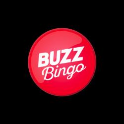 buzz bingo logo new mobile bingo betfy