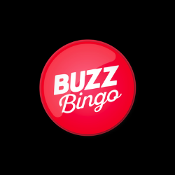 buzzbingo short review new mobile bingo