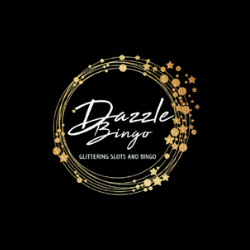 dazzle bingo logo new mobile bingo betfy
