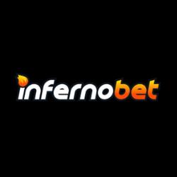 infernobet logo new betting sites betfy