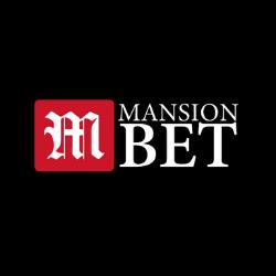 mansionbet logo new betting sites betfy
