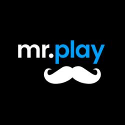 mrplay logo new betting sites betfy