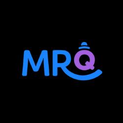 mrq logo new mobile bingo betfy
