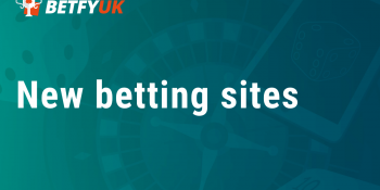 new betting sites featured image