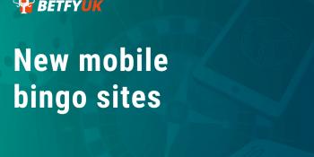 new mobile bingo sites featured image